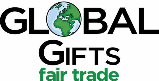 Global Gifts Grand Rapids